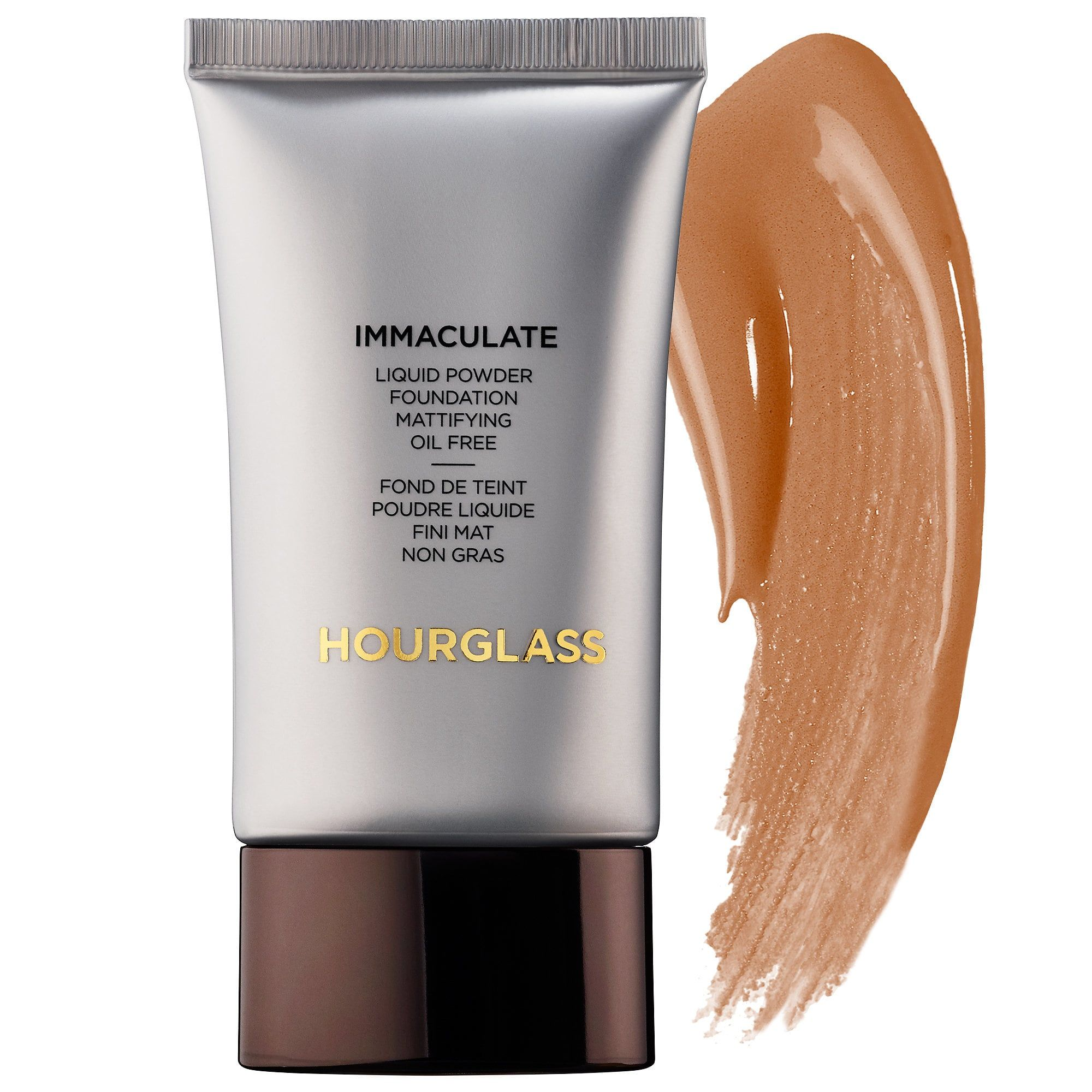 The Best Foundation For Your Skin Tone How To Pick