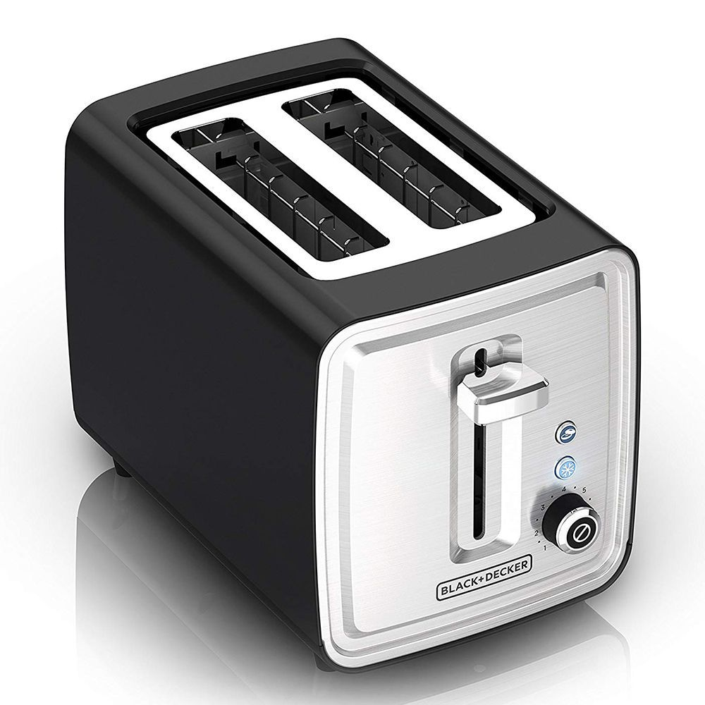 7 best toasters of 2018 top toaster reviews
