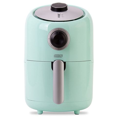 25 Best Retro Kitchen Appliances for 2018 - Vintage-Inspired ...