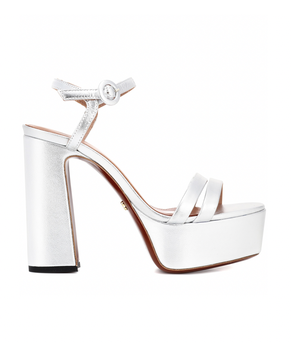 pictures WEDDING SHOES: A STEP IN THE RIGHT DIRECTION