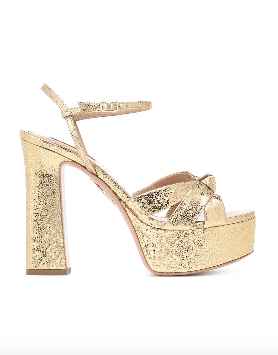 Watch WEDDING SHOES: A STEP IN THE RIGHT DIRECTION video