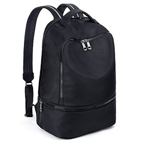 0affb75618e 11 Best Gym Backpacks for 2019 - Cool Gym Backpacks We Love