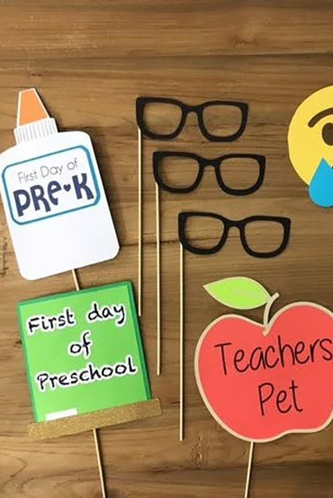 20 Brilliant Back To School Activities For Teachers To Try Asap