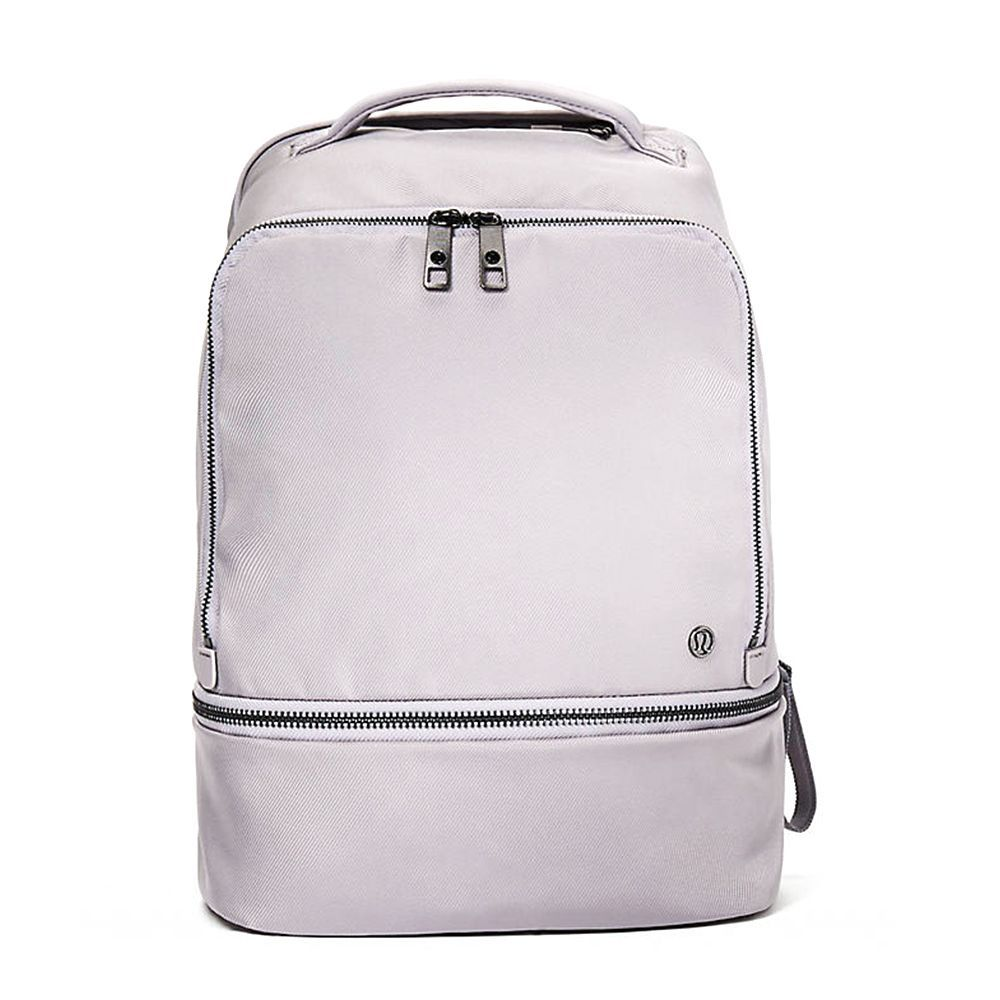 c4d7a020e89c 11 Best Gym Backpacks for 2019 - Cool Gym Backpacks We Love