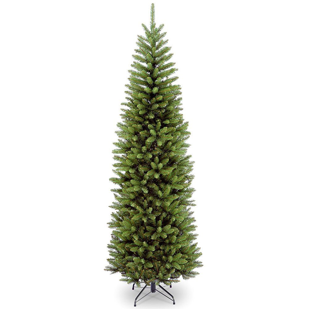 11 Best Artificial Christmas Trees for 2018 - Fake Christmas Trees ...