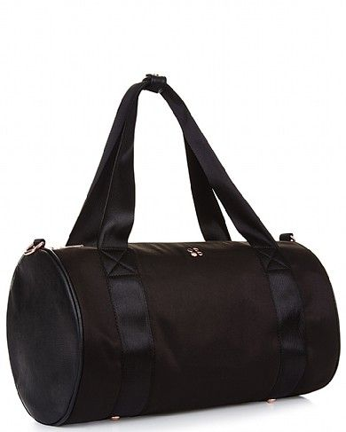 de181b38e3 This Cute Gym Bag Is More Than 50% Off Right Now