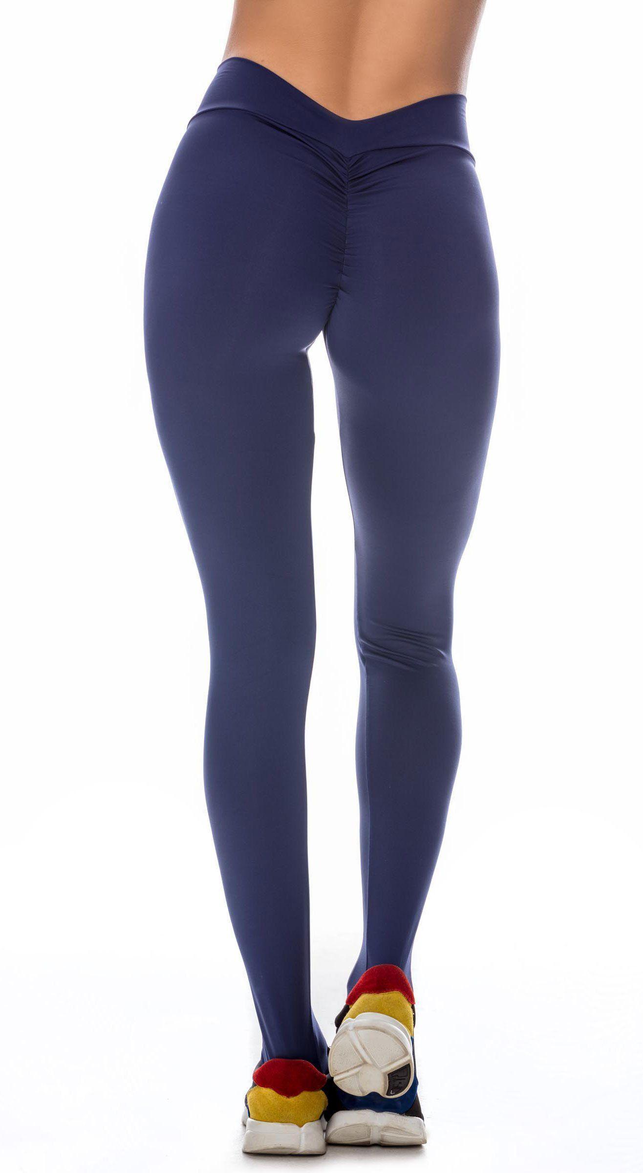 a243fd0dd62f0c 6 Scrunch Butt Leggings That'll Make Your A** Look Amazing