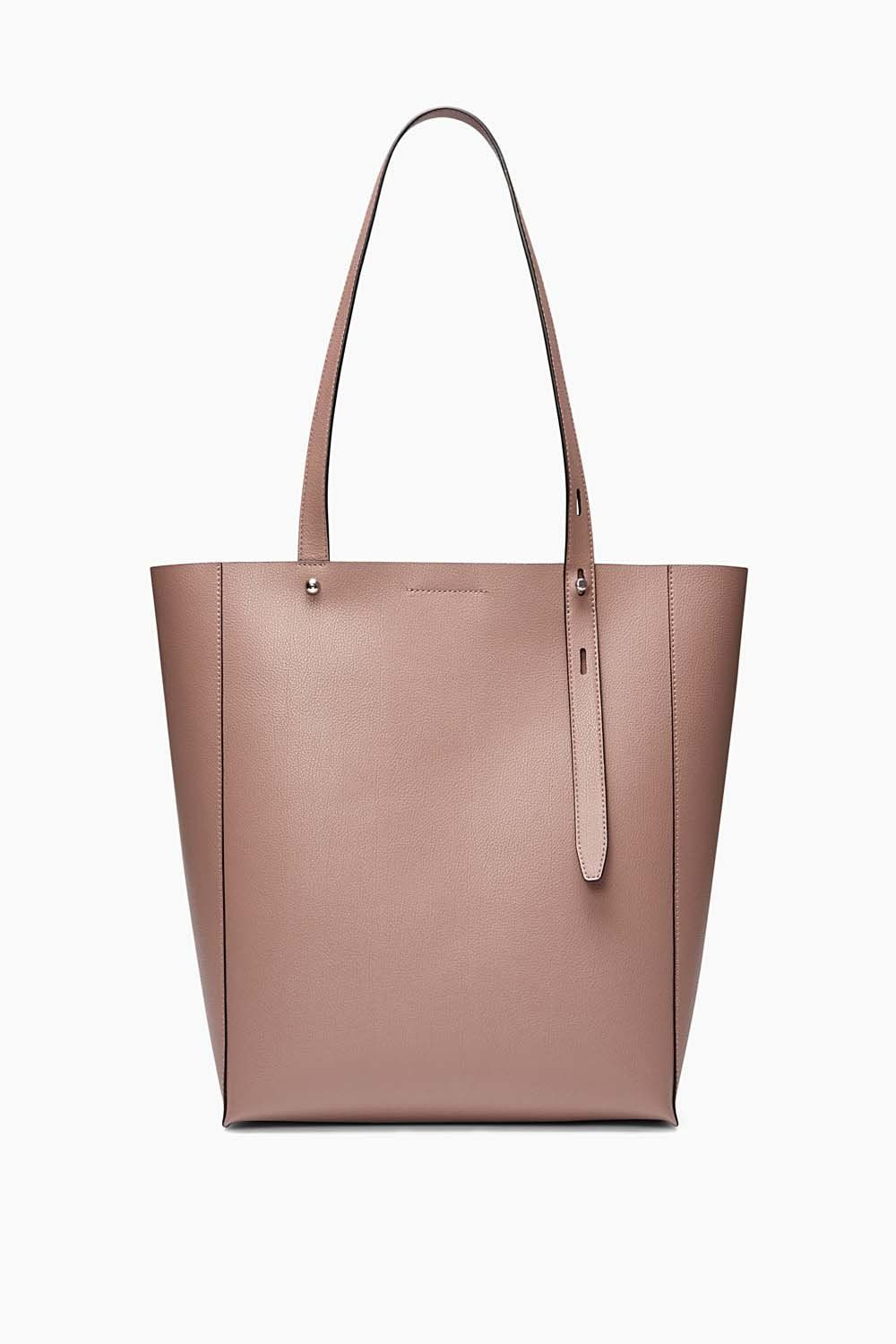 db171a3bc3a1 15 Best Laptop Bags For Women 2018 - Stylish Work Bags For Your Computer