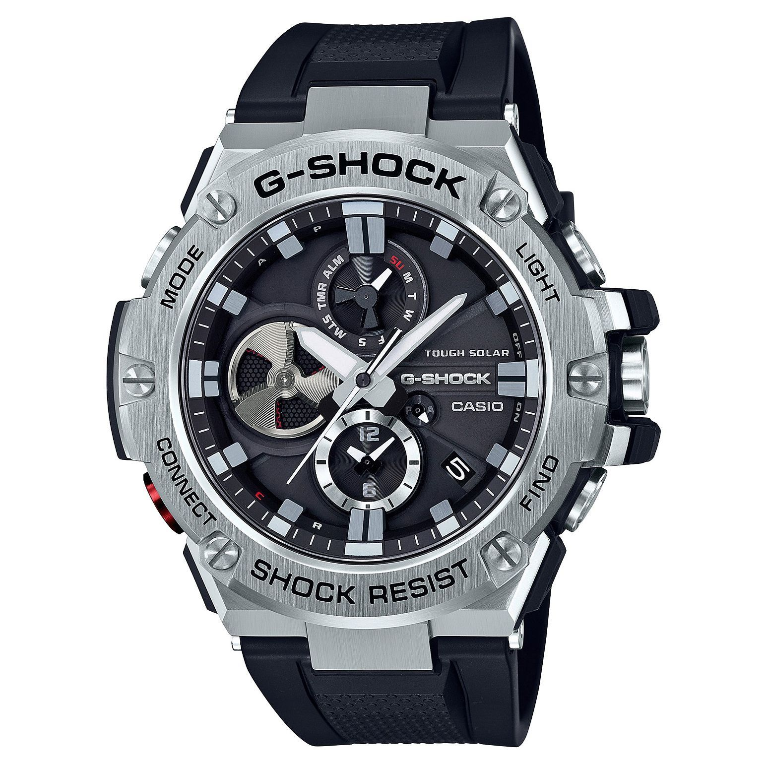 e984b0d0124d 11 Best G-Shock Watches to Buy in 2019 - Cool Casio G-Shock Watches