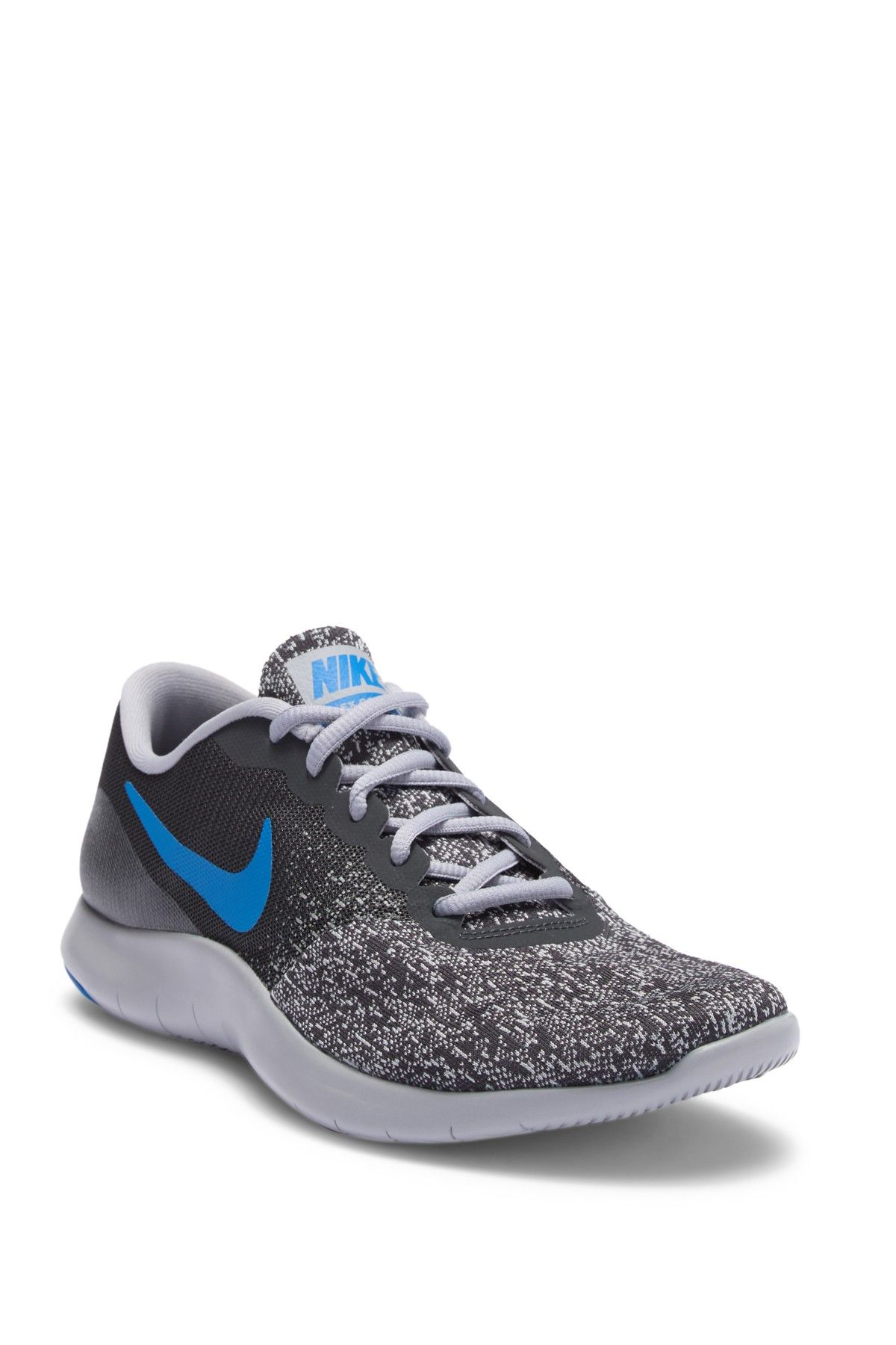 Sneakers & Tennis Shoes for Women | Nordstrom Rack