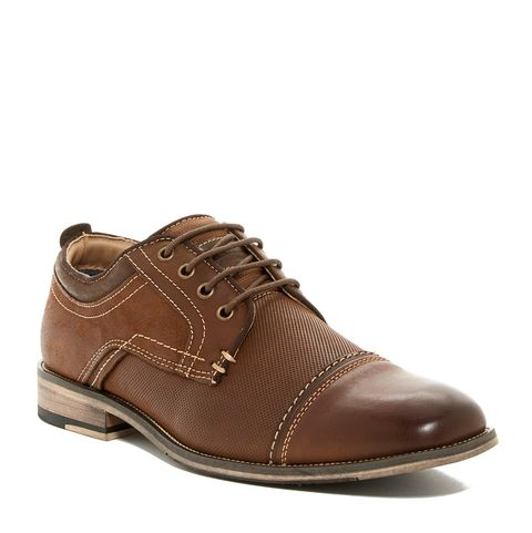 e36d81b73ff The Nordstrom Rack Shoe Sale Means Up To 85% Off Men s Sneakers