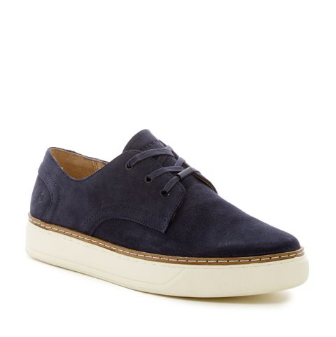 1f38b87b1076 The Nordstrom Rack Shoe Sale Means Up To 85% Off Men s Sneakers