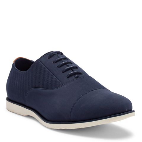 118ff5119e0 The Nordstrom Rack Shoe Sale Means Up To 85% Off Men s Sneakers