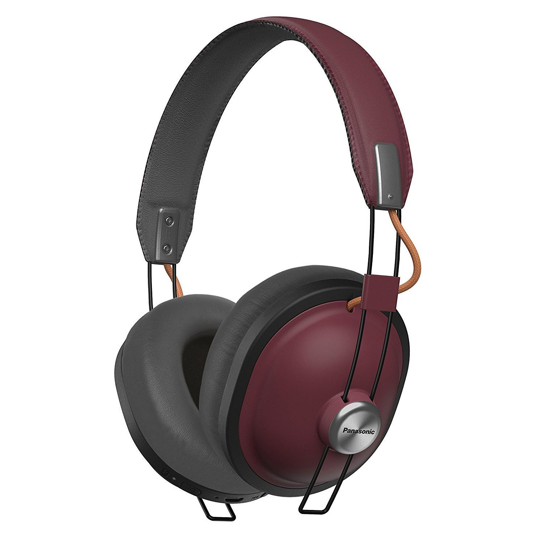 44959aec08c 10 Best Cheap Bluetooth Headphones of 2019 - Wireless Headphones Under $100