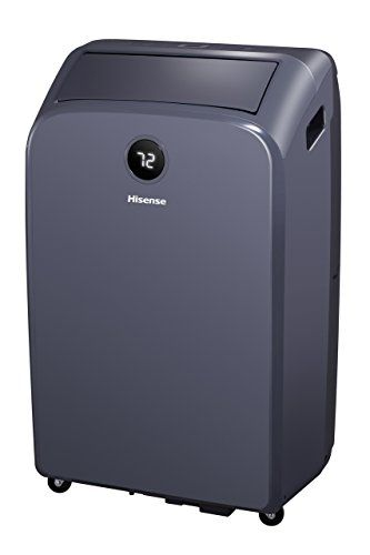 9 best portable air conditioners of 2018 best small ac units