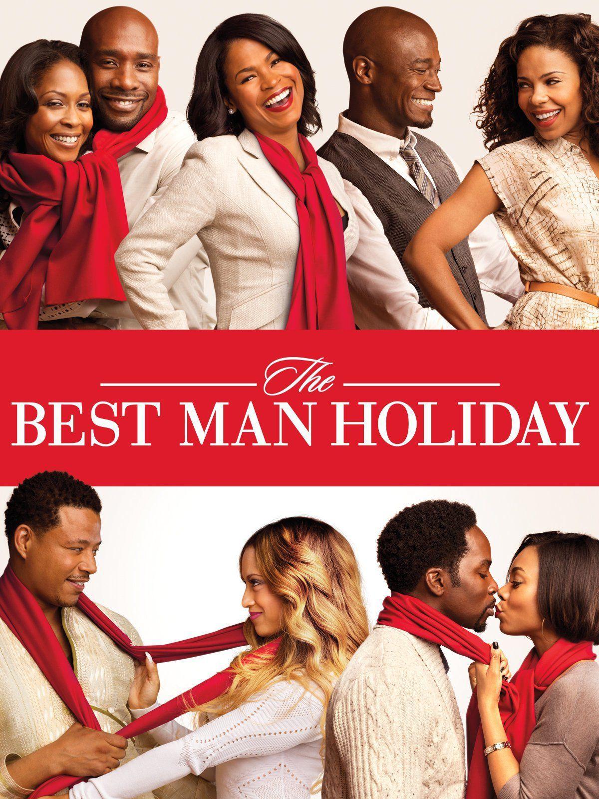 Top romantic christmas movies