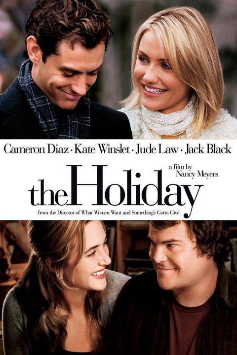 amazon - Best Christmas Comedies