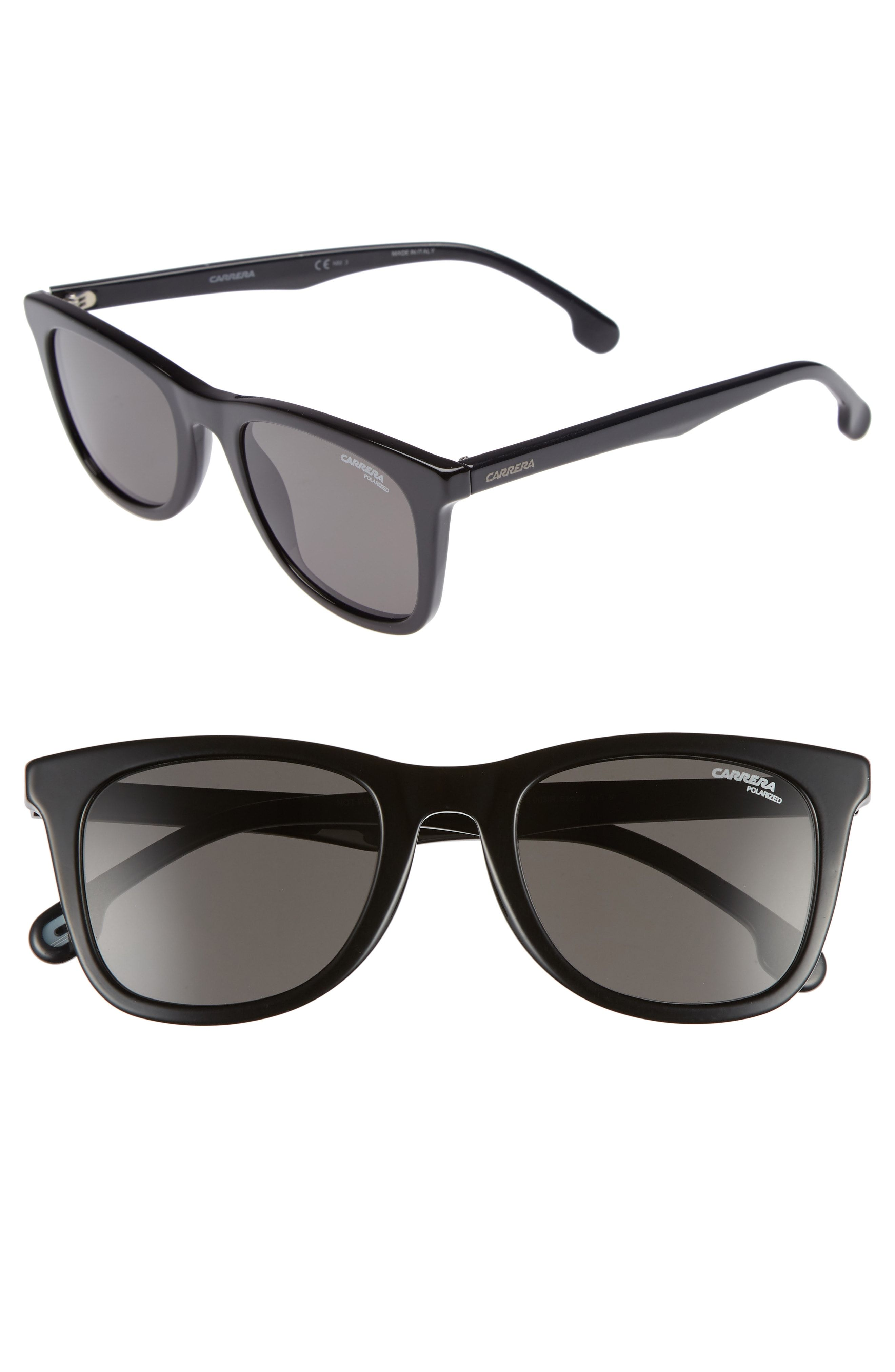 d70789266618 The Best Sunglasses from the Nordstrom Anniversary Sale