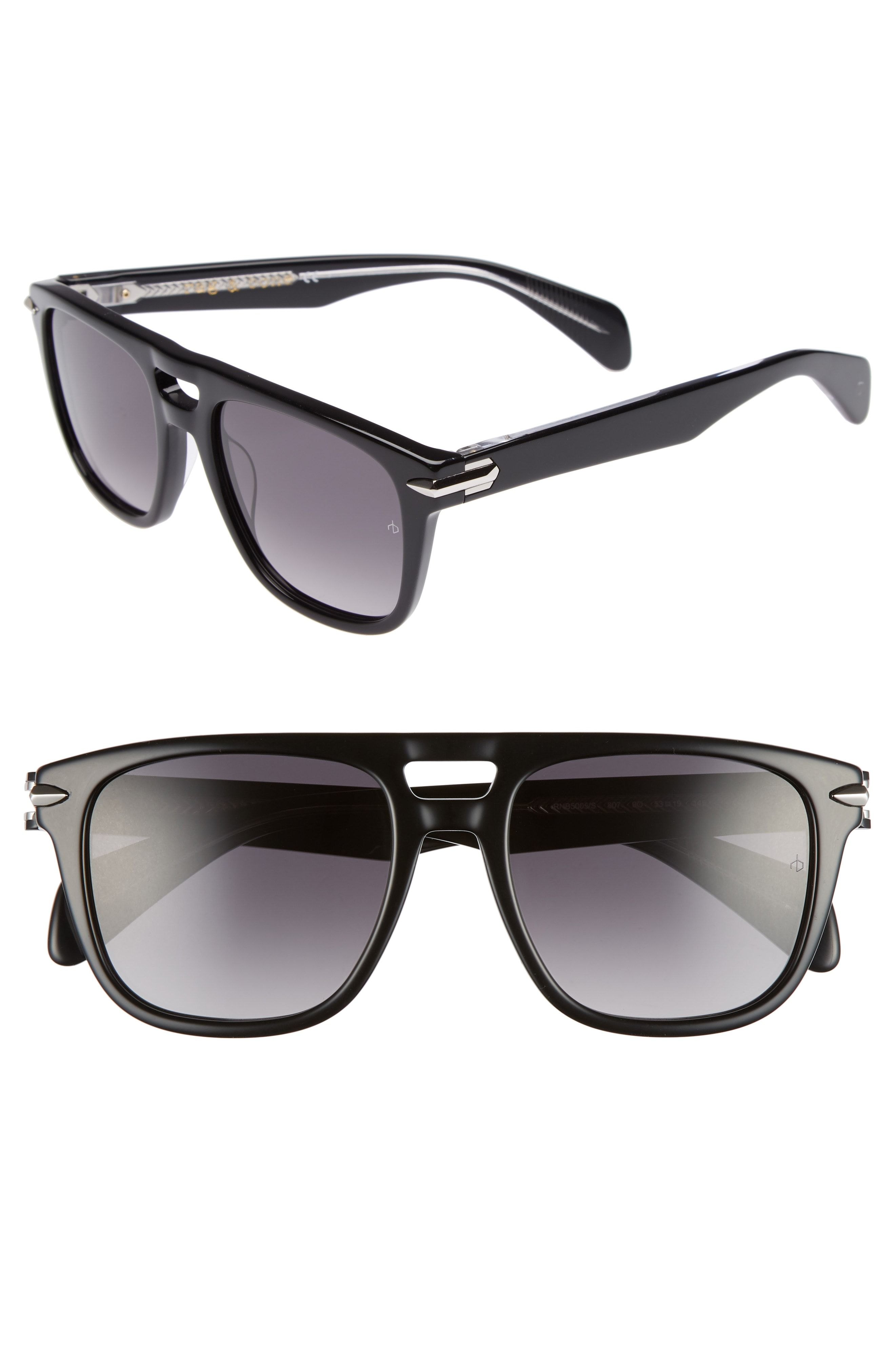 de9fbba806c The Best Sunglasses from the Nordstrom Anniversary Sale
