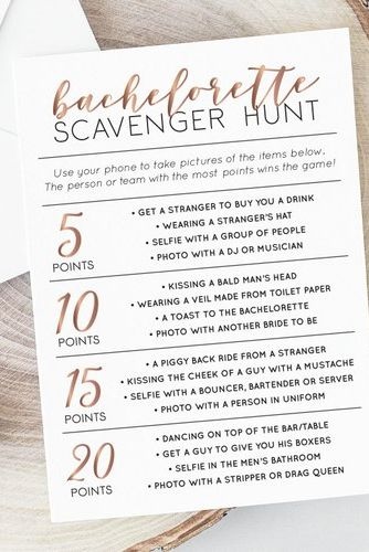 11 bachelorette party games and ideas what to do at a bachelorette