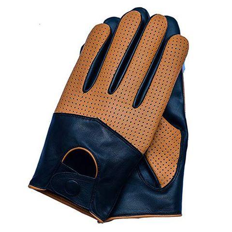 199fc69a8180d 9 Best Driving Gloves for Men - Men's Leather Gloves for Driving