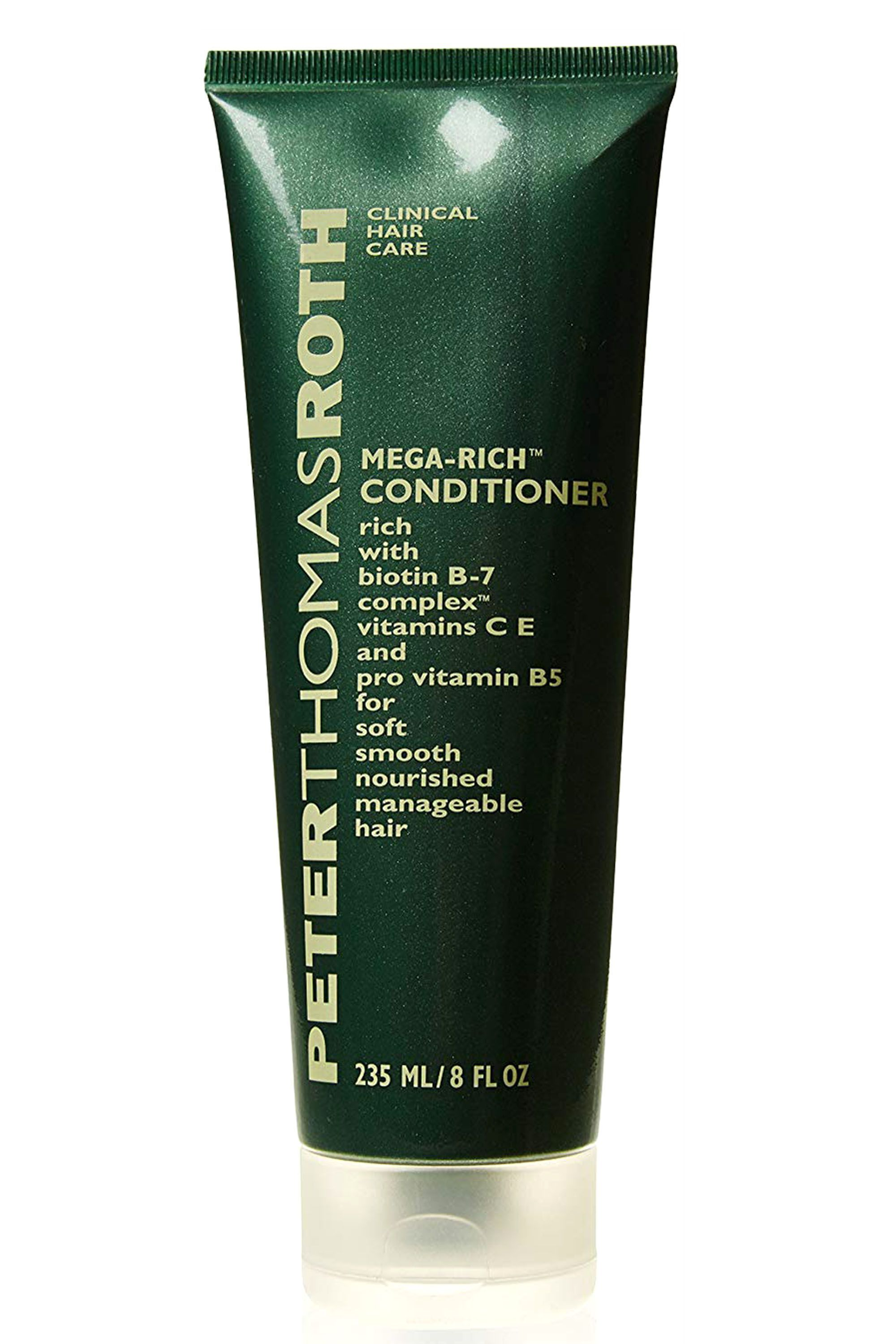 Rihannas Favorite Hair Products Are Actually Super Affordable Gieve Eucalyptus Conditioner Peter Thomas Roth Mega Rich
