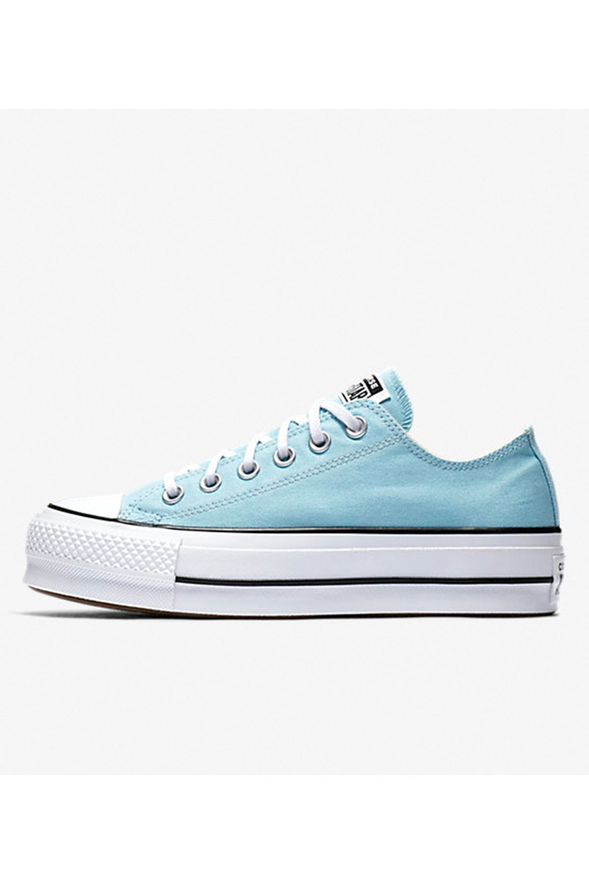 e35083a43a0c 20 Cute Sneakers for Fall 2018 - Trendy Shoes to Wear Back to School