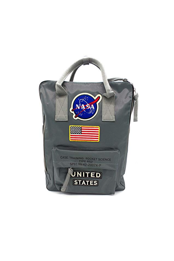 15 Pieces of NASA Gear Every Space Lover Should Own 1a6f94b0130e0