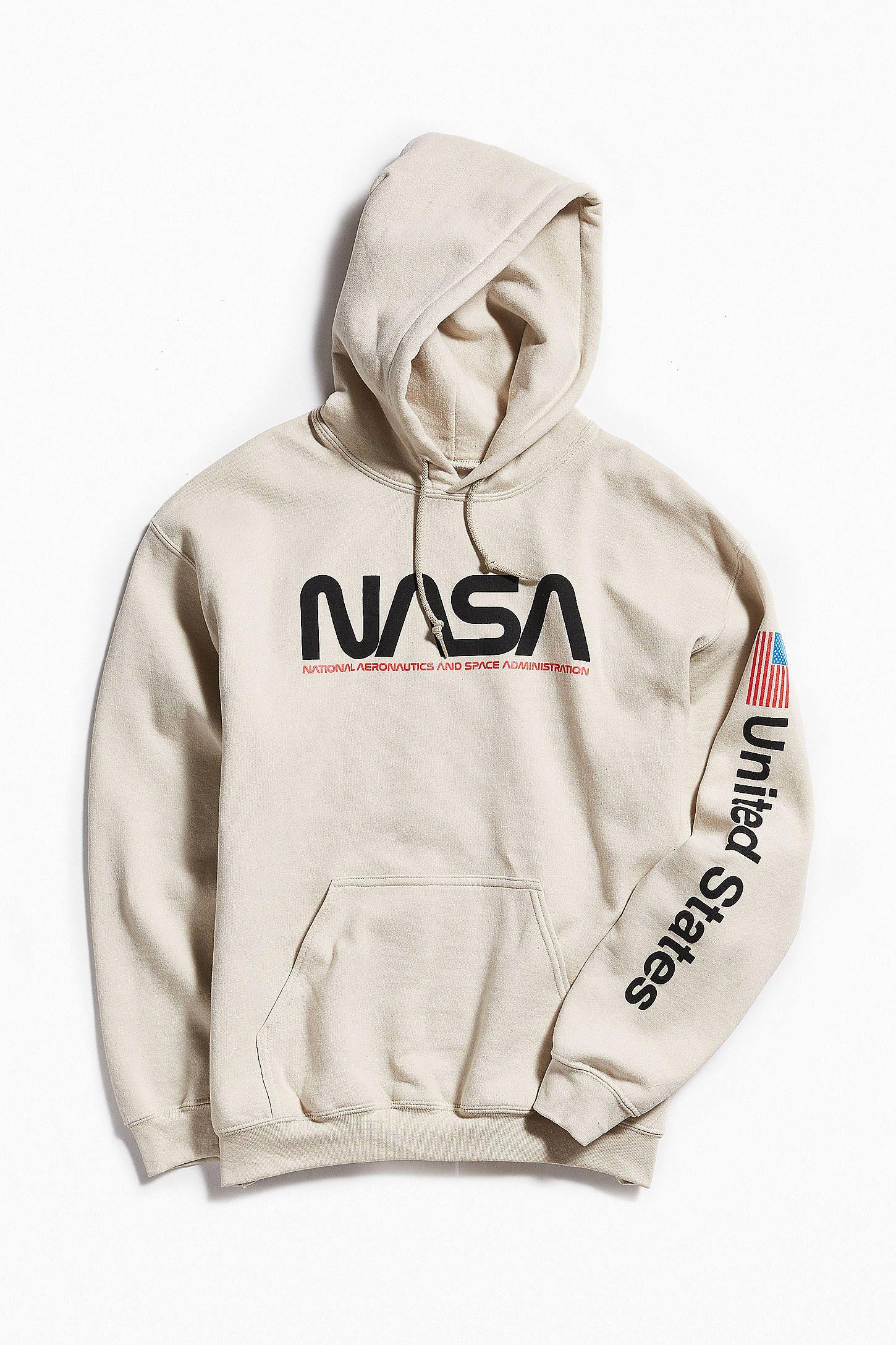 NASA Space Mens Women/'s Hoody Sweatshirts  Zipper Skateboard Sweatshirt Hoodies