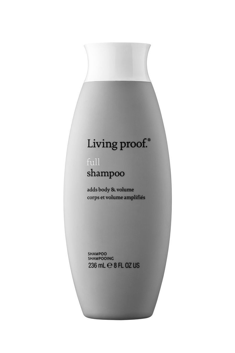 The 11 Best Sulfate Free Shampoos