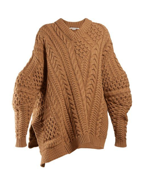 4ca065562 14 Fall Sweaters for 2018 - Best Fall Sweaters and Knits For Women