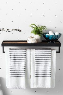 Joanna Gaines New Bathroom Target Collection Preview