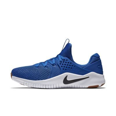 promo code a41f4 c52c2 This Nike Shoe Sale Means 20% Off Footwear for Men