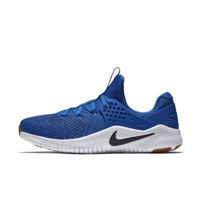 Esta significa calzado 19997 zapatilla Nike significa Esta un hombres 20de c90a02