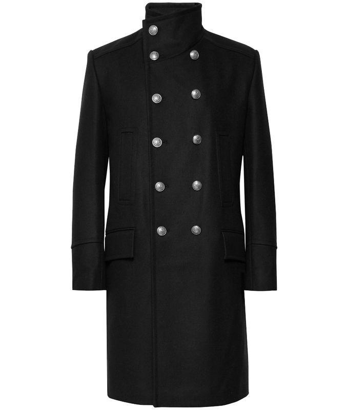 df15cdbdc53ac9 30 Best Winter Coats 2018 - Warmest Men's Jackets for Cold Weather