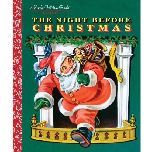 11 best christmas books for kids new classic kids christmas books - Classic Christmas Books
