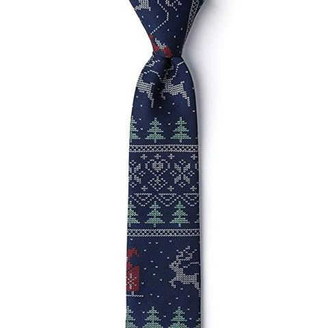 Christmas Tie.15 Best Christmas Ties For Men In 2018 Mens Holiday
