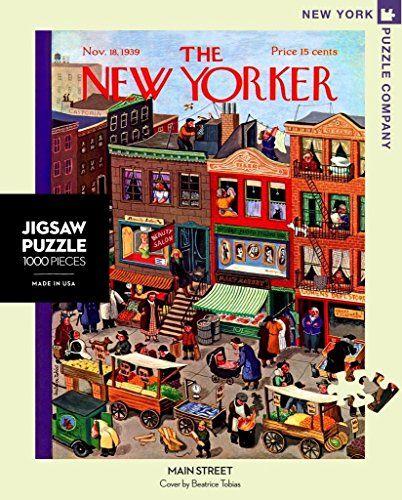 photo collage puzzle 1000