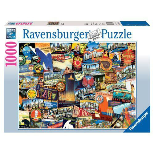 fa488132f6f 15 Best Puzzles for Adults - Great Jigsaw Puzzles for Families