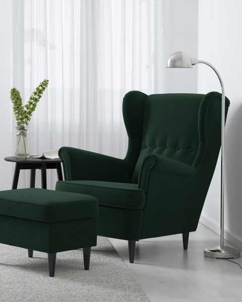 Groovy 12 Best Accent Chairs For Adding Personality To Your Living Gamerscity Chair Design For Home Gamerscityorg