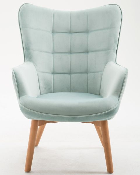 12 Best Accent Chairs For Adding Personality To Your