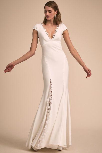 Wedding Dress Quiz.Wedding Dress Quiz Playbuzz