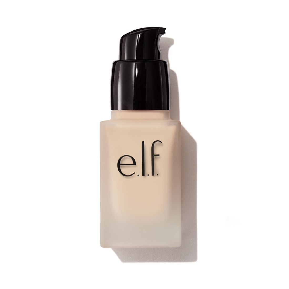 TheLIST: The Best Drugstore Foundations forecast