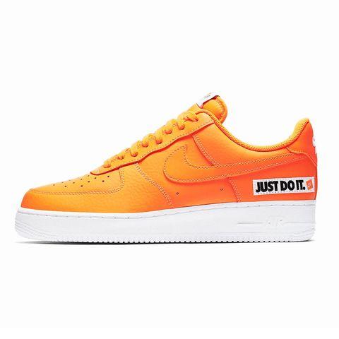 Orange Sole Mens Dress Shoes