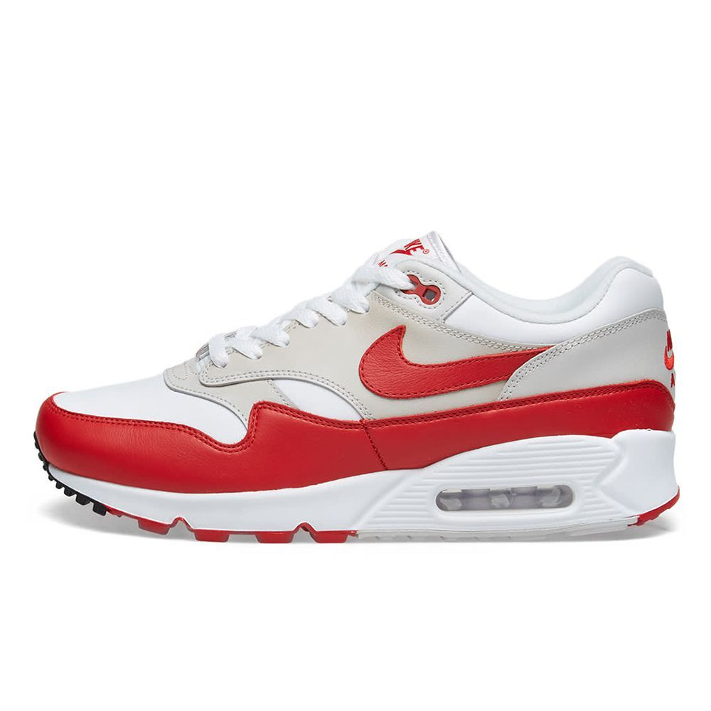 pick up ba079 e8208 11 Best New Nike Shoes for Men in 2018 - New Nike Mens Shoes