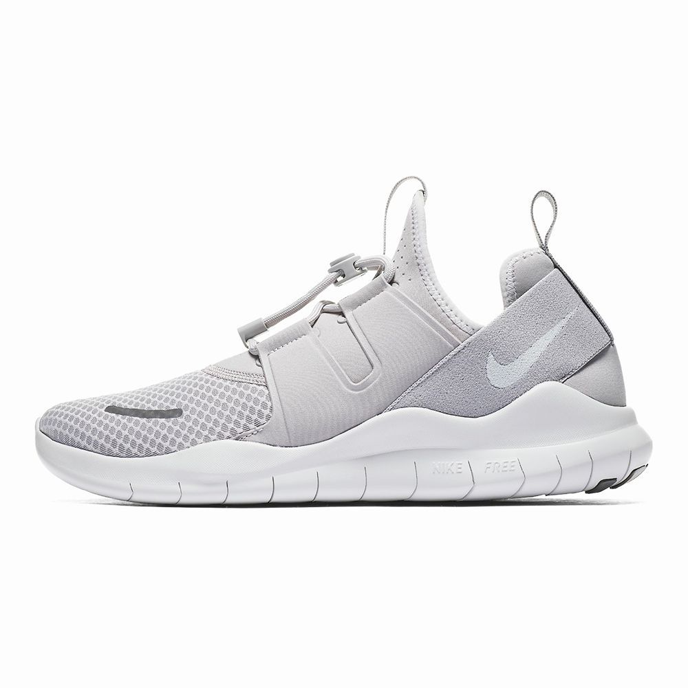 Nike Nike Men's 11 Best Sneakers Men in 2018 Shoesamp; for New New Shoes ymOvN0w8n