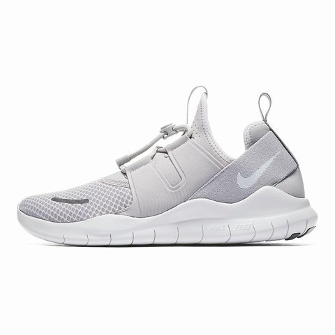 newest ca615 c04a4 Nike Free RN Commuter 2018 Sneakers