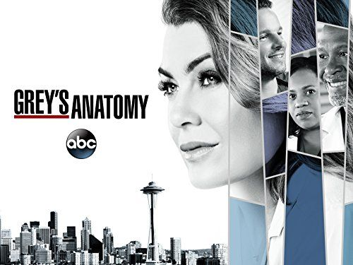 Every Detail You Need To Know About Season 15 Of Greys Anatomy