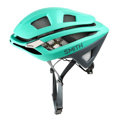 2770373231 Sierra Trading Post. Overtake Bike Helmet - MIPS. Smith Optics  sierratradingpost.com