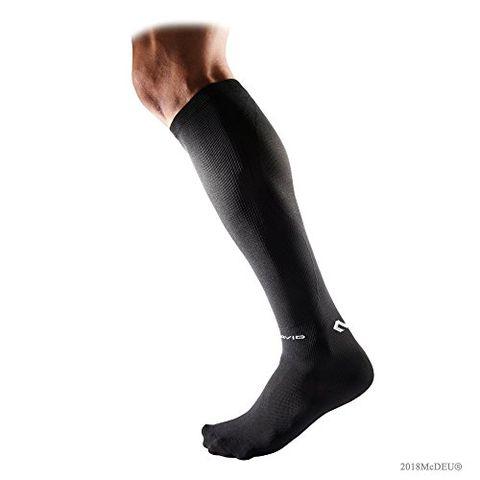 83e003ba6014e1 2 of 10. McDavid Rebound Compression Sock